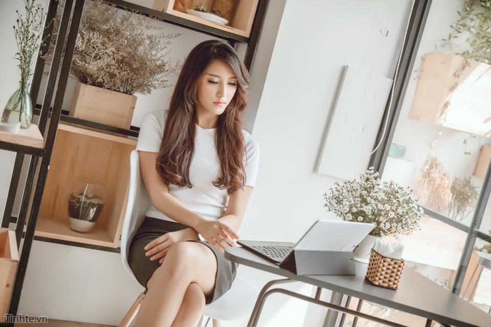 Galaxy_Tab_S2_La_Minh_Tinhte-23.jpg