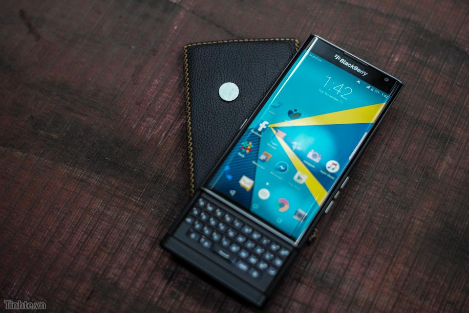 BlackBerry_Priv_Tinhte-4.jpg