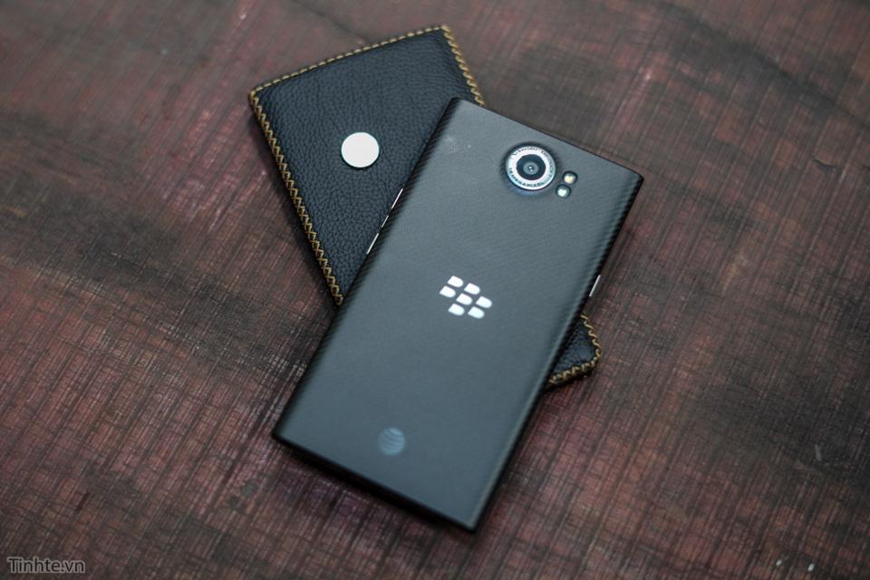 BlackBerry_Priv_Tinhte-5.jpg
