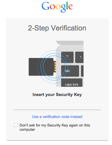 2619236_Security_Key_Gmail.png