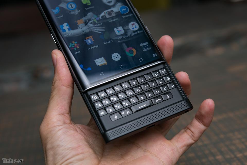 BlackBerry_Priv_Tinhte-7.jpg