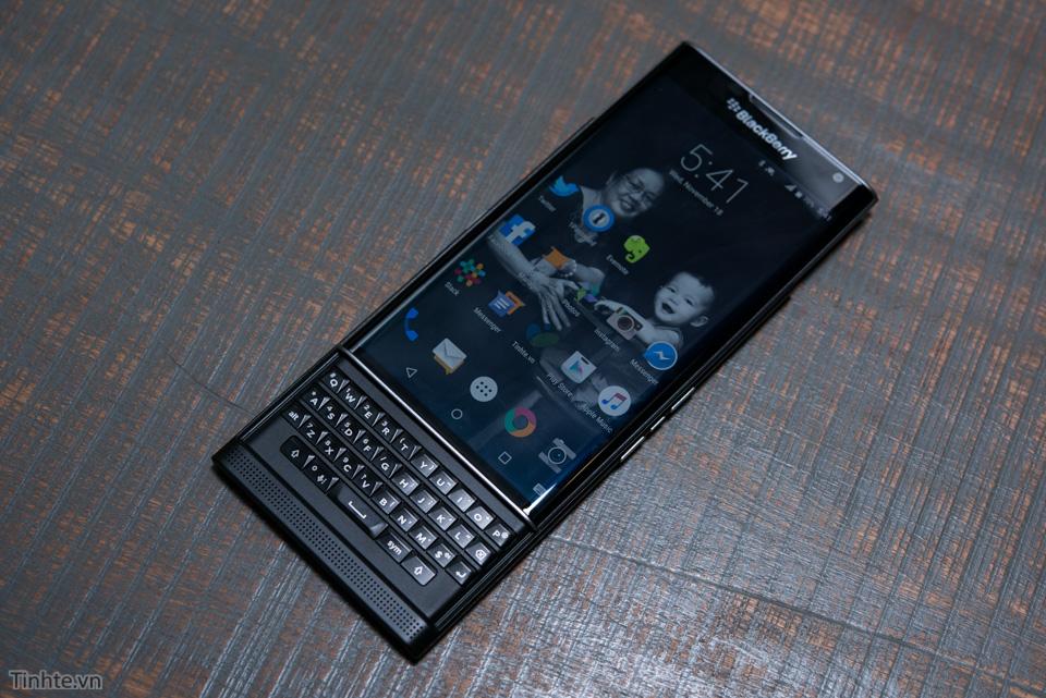 BlackBerry_Priv_Tinhte-8.jpg