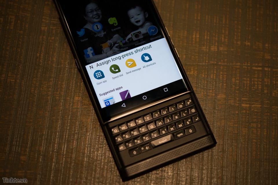 BlackBerry_Priv_Tinhte-9.jpg