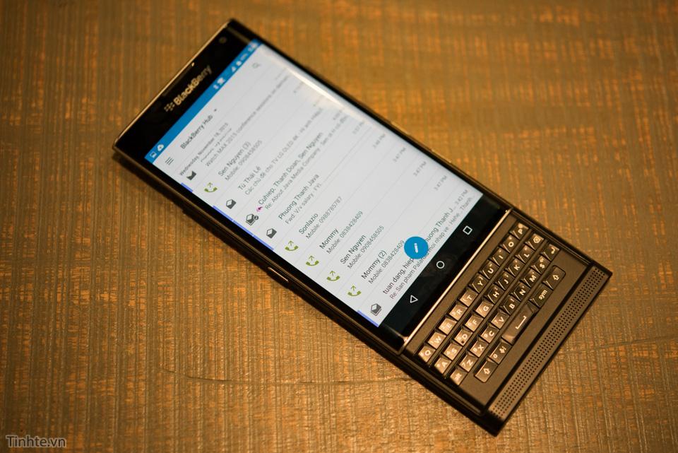 BlackBerry_Priv_Tinhte-14.jpg