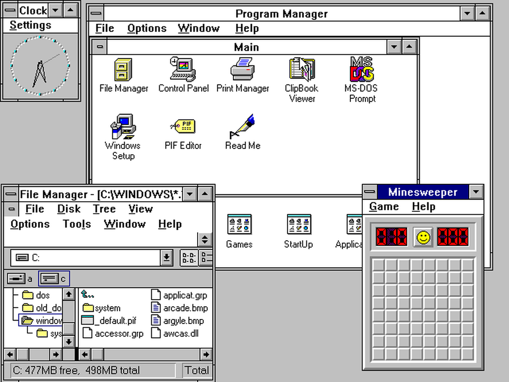 windows3.11.0.png