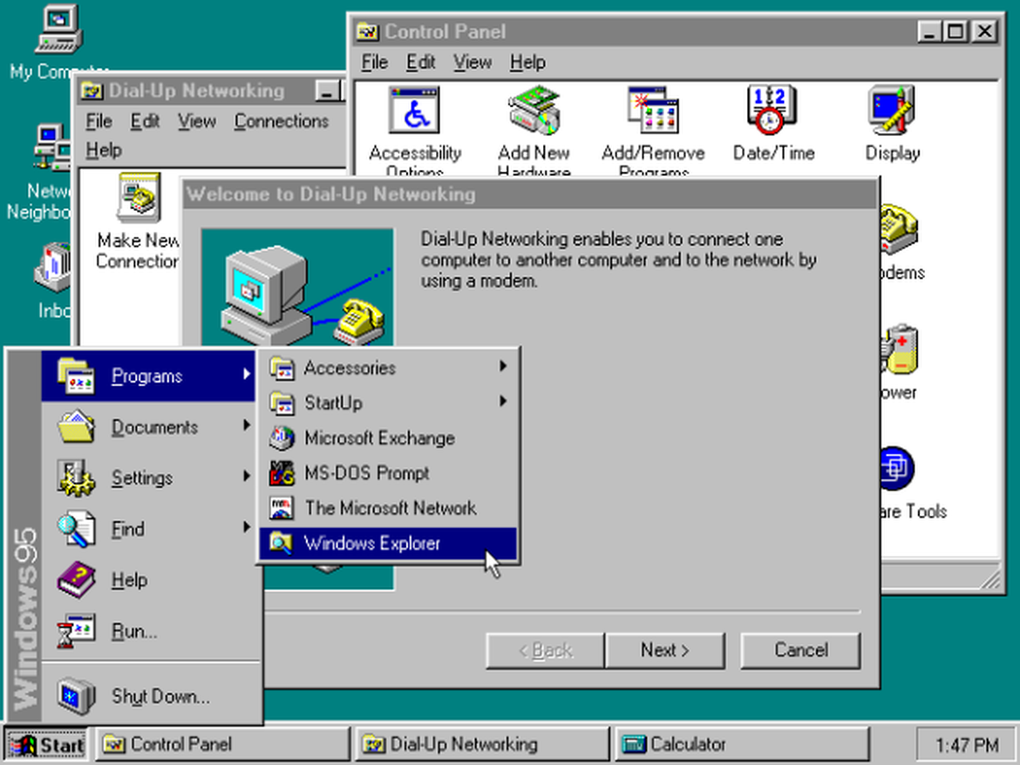 windows95.0.png