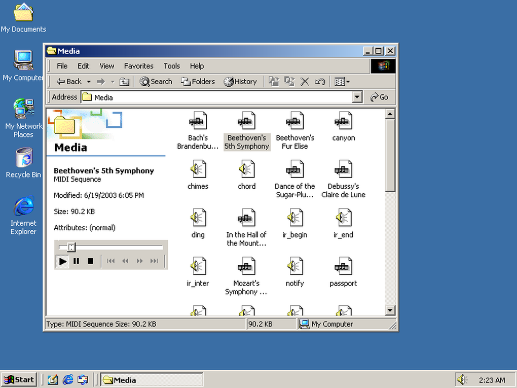 windows2000.0.png