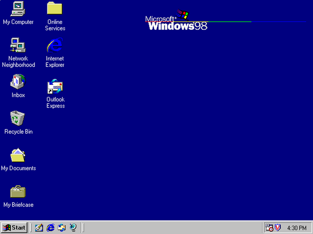 windows98.0.png