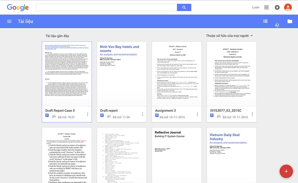Google_Docs.png
