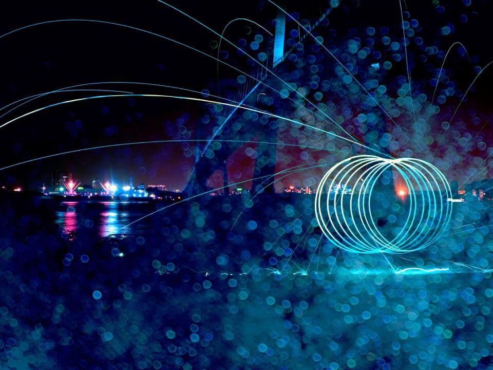 PicsArt_11-25-10.13.27.jpg