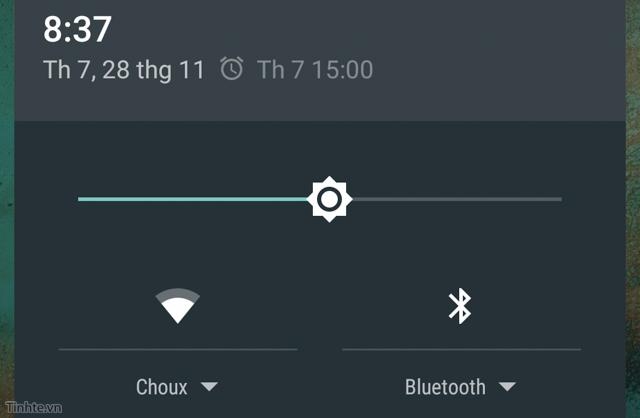 Wi_Fi_3G_Play_Store.jpg