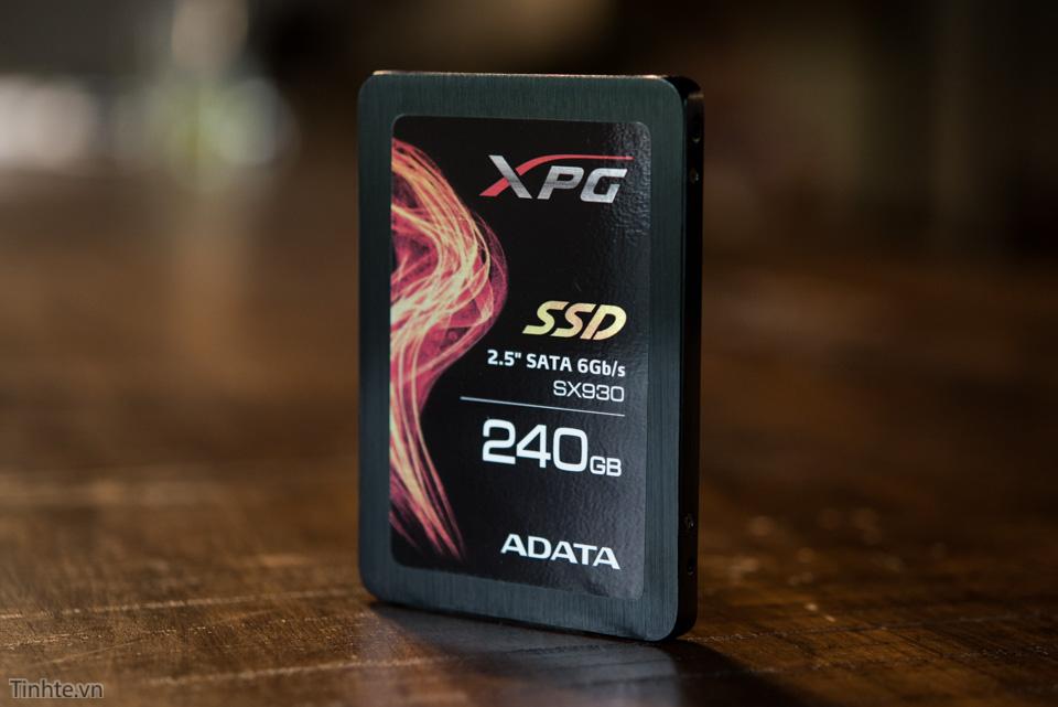 SSD_tinhte 3.jpg