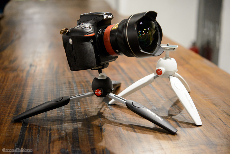 Camera Tinh Te_Pixi Evo_DSC_9192.jpg