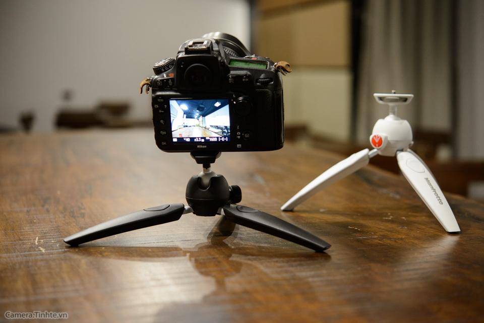 Camera Tinh Te_Pixi Evo_DSC_9197.jpg