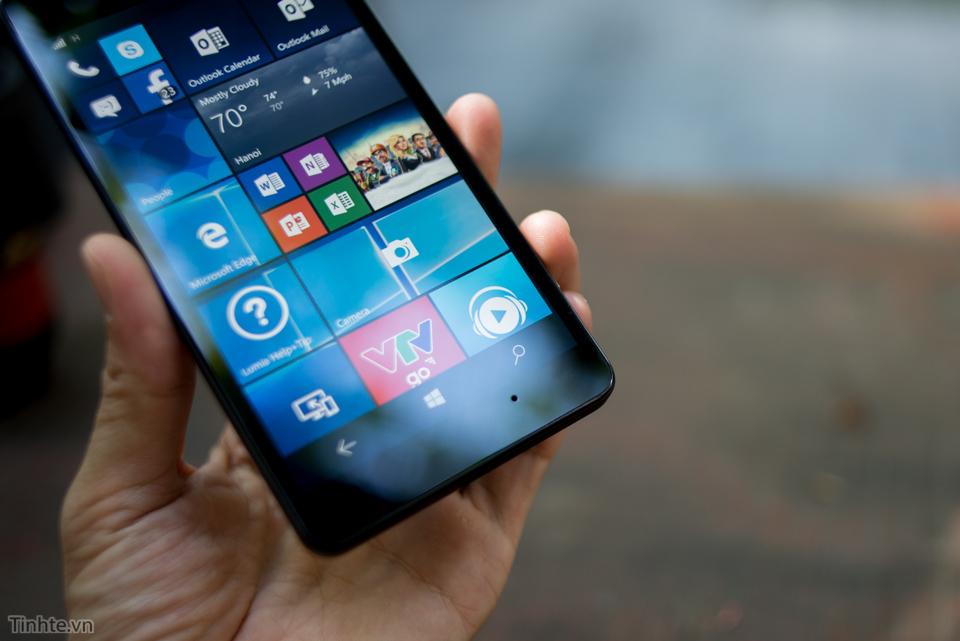 Microsoft_Lumia_950-15.jpg