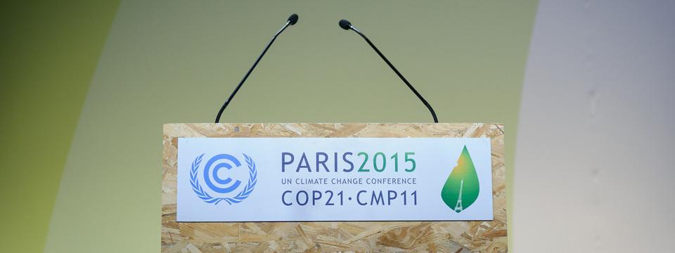 cv_COP21_tinhte.jpg
