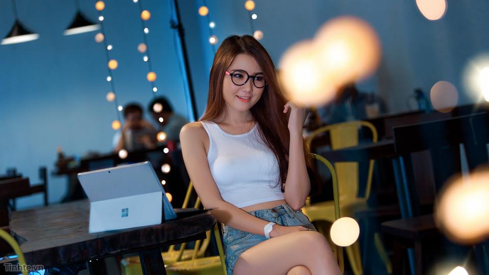 Surface_Pro_4_Nguoi_dep_cong_nghe_tinhte-8.jpg