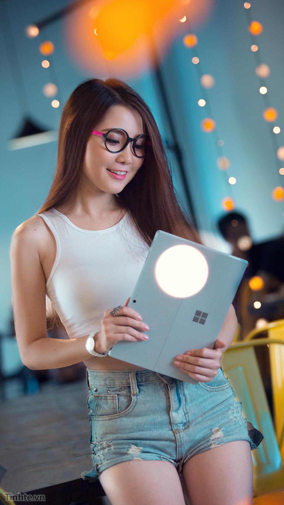 Surface_Pro_4_Nguoi_dep_cong_nghe_tinhte-12.jpg