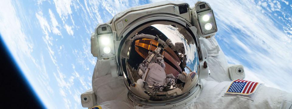 NASA-Astronauts.jpg