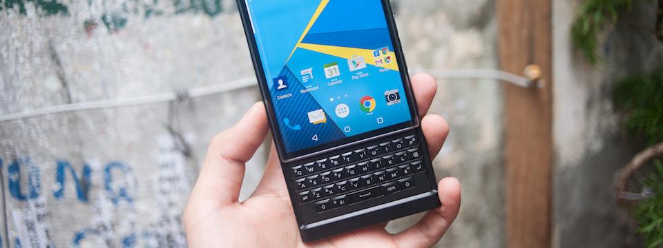 blackberry_priv_tinhte_cv.jpg