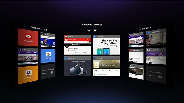 samsung-internet-3.jpg