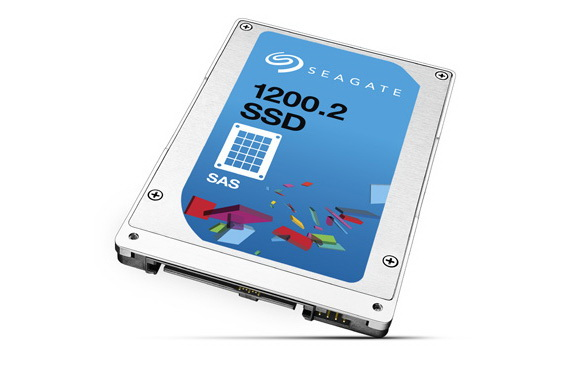 Seagate SSD 1.jpg
