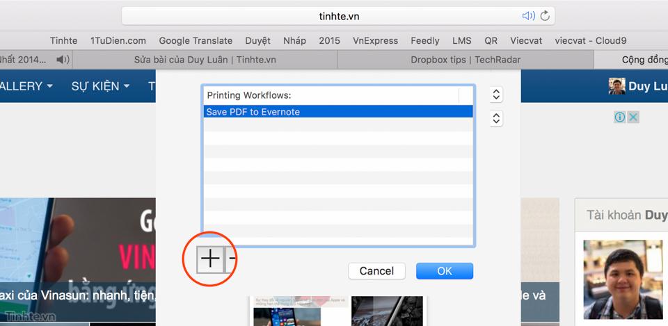 Print_PDF_Dropbox_1.jpg