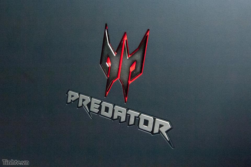 Predator_17-21.jpg