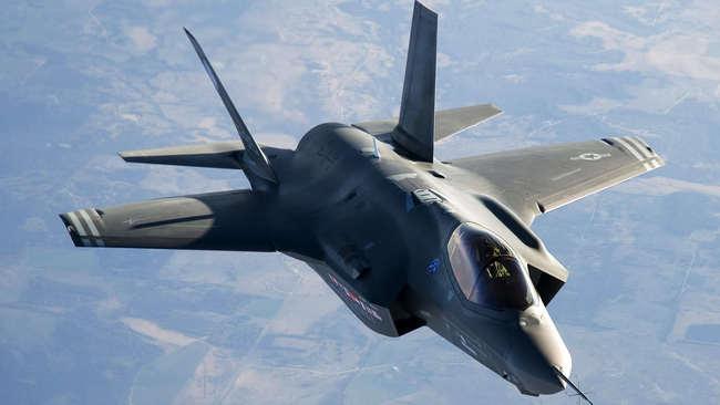 F-35-Lightning-II.jpg