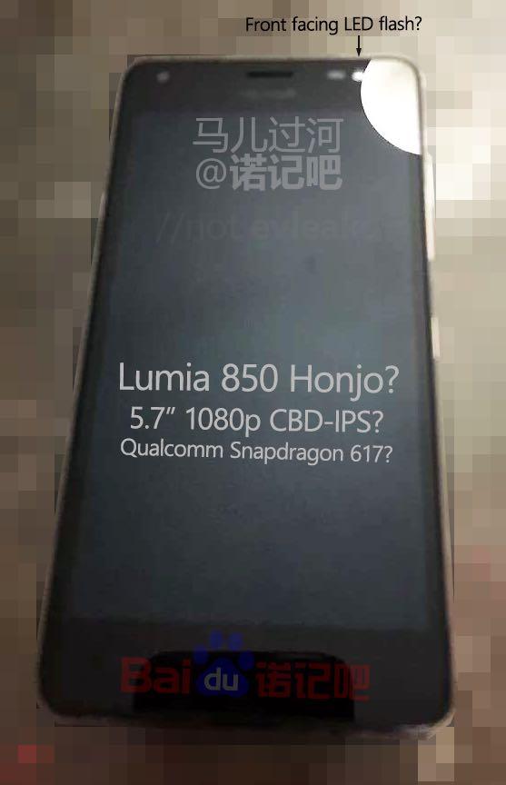 lumia-850-front.jpg