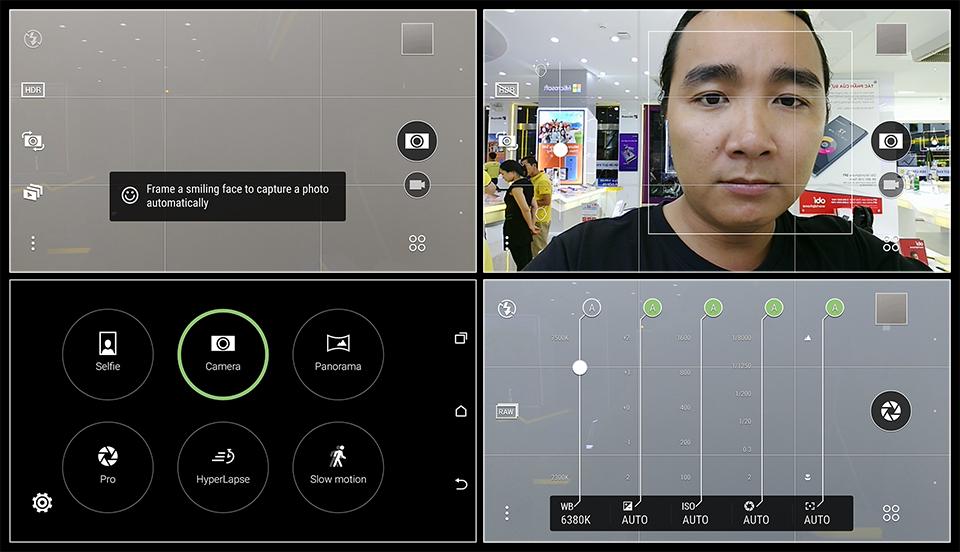 Camera_Tinh Te_Screenshot_A9.jpg