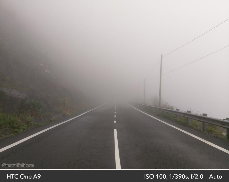 Camera Tinh Te_HTC A9_Auto_IMAG0488.jpg
