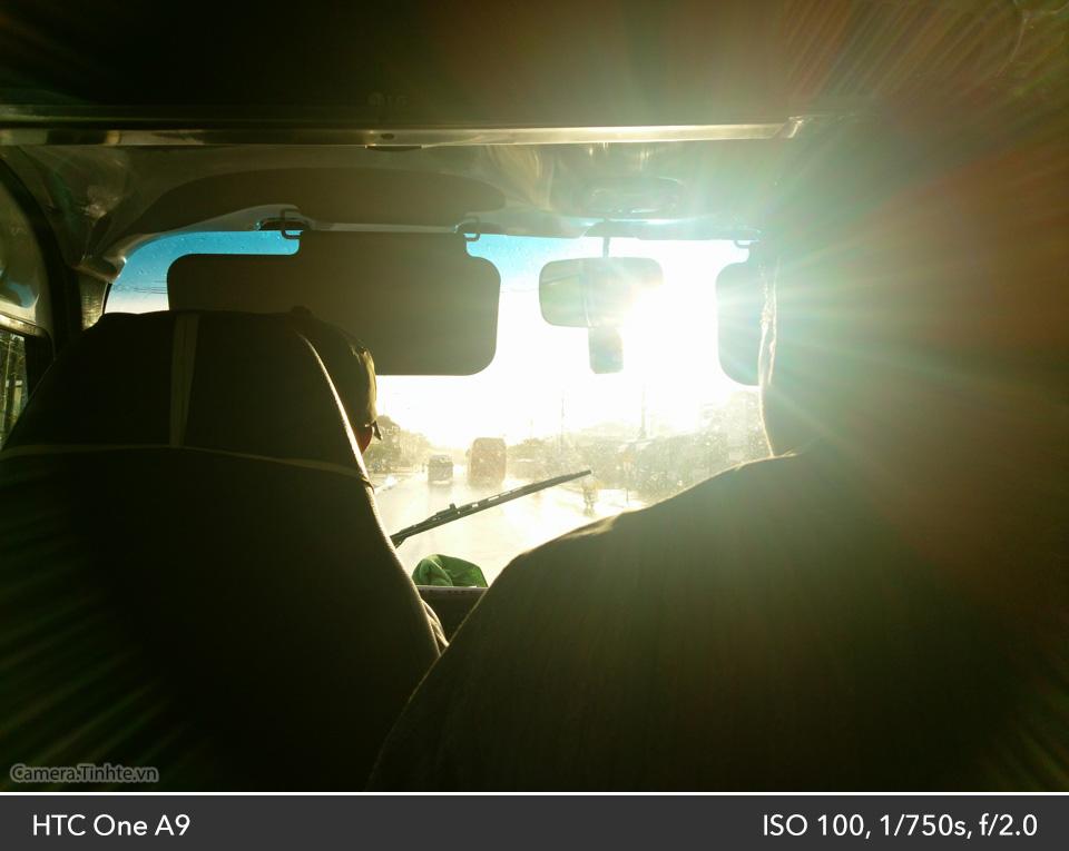 Camera Tinh Te_HTC A9_IMAG0738_960.jpg