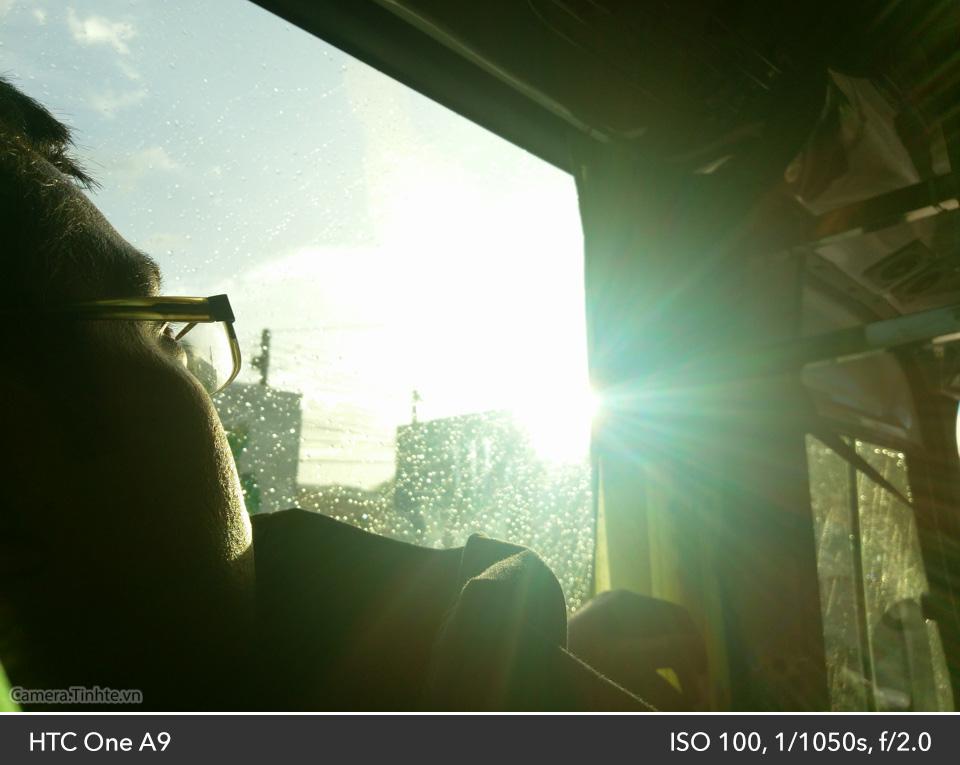 Camera Tinh Te_HTC A9_IMAG0744_960.jpg