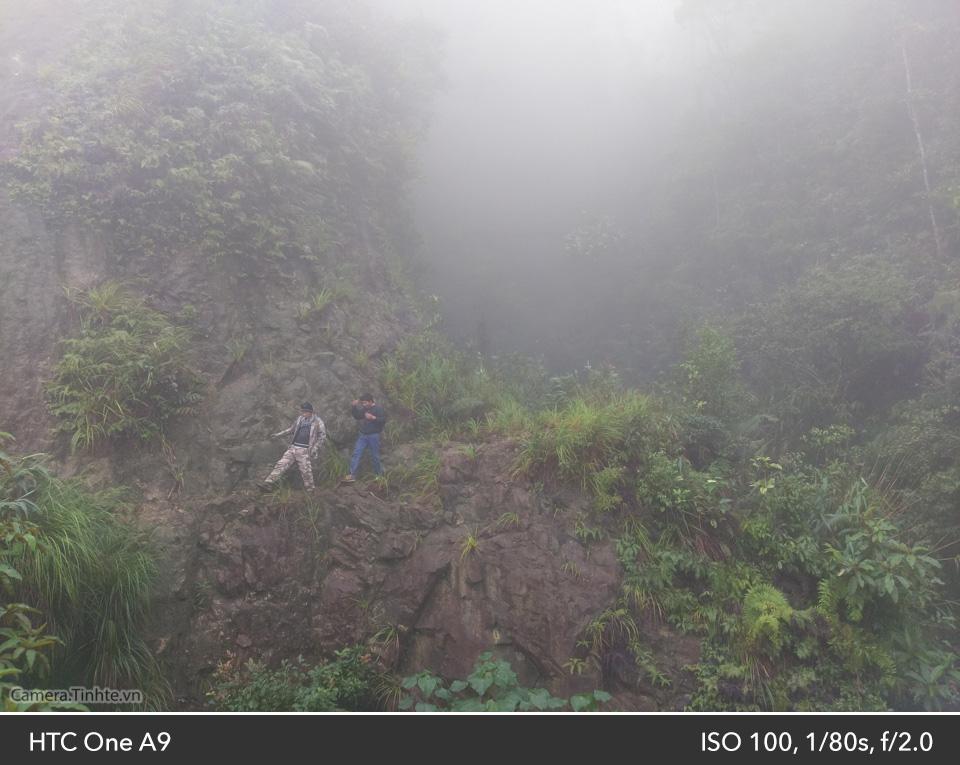Camera Tinh Te_HTC A9_IMAG0558_960.jpg