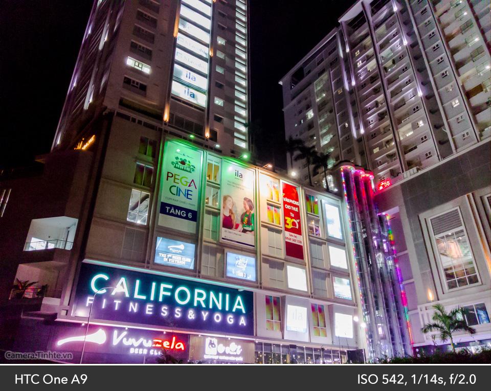 Camera Tinh Te_HTC A9_RAW_IMAG0774_960.jpg
