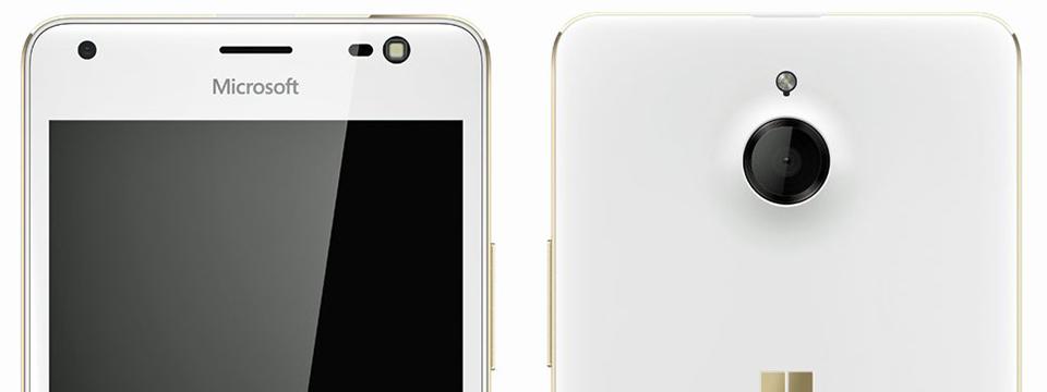 CV_Lumia 850_tinhtevn.jpg