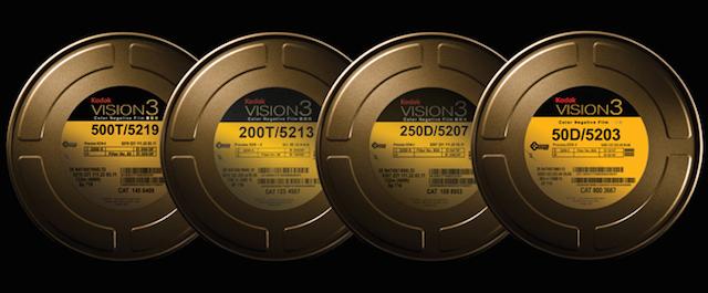 vision3.jpg