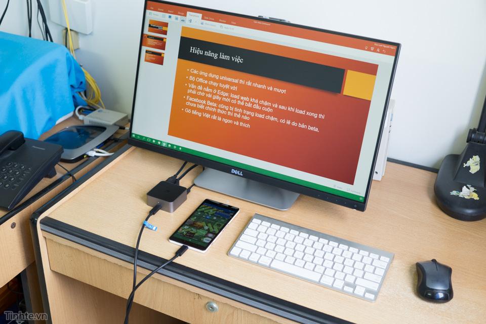 Continuum_Lumia_950_XL_tinhte-6.jpg