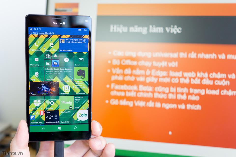 Continuum_Lumia_950_XL_tinhte.jpg