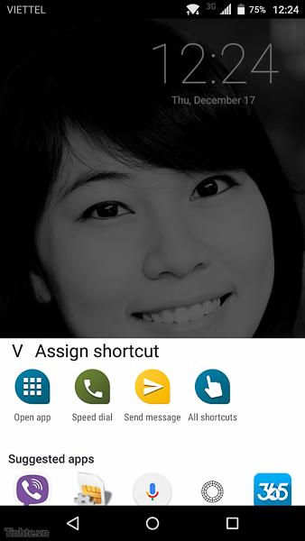 shortcut_setup_tinhte.jpg