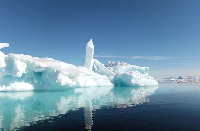 biển-băng_tinhte.jpg