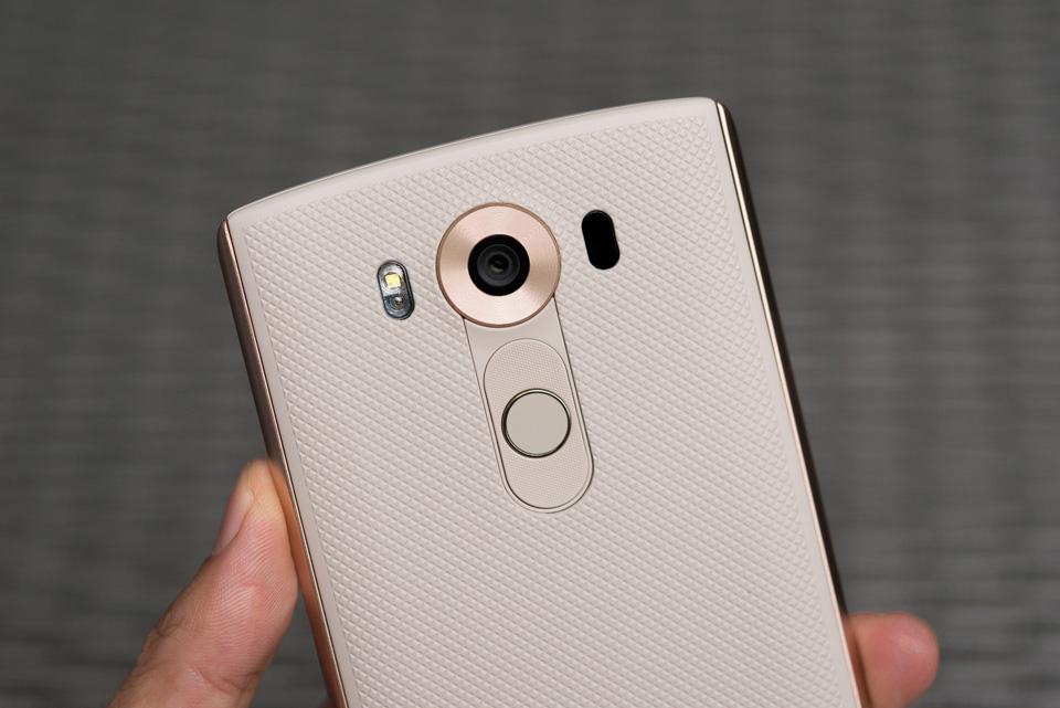 LG_V10_2.jpg
