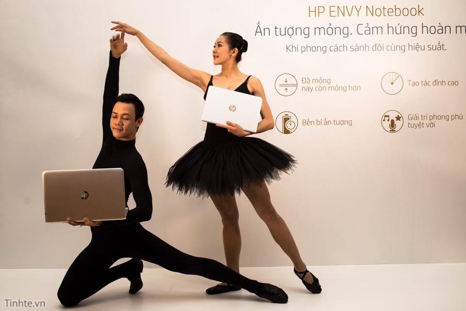 HP Envy_Tinhte 1.jpg