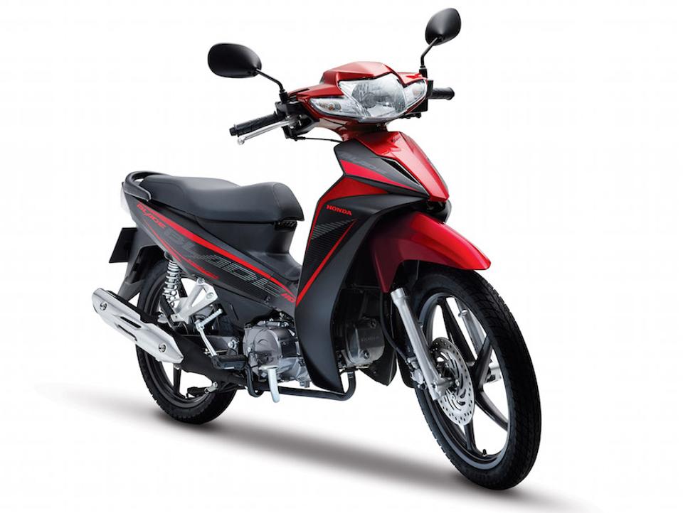 Xe.Tinhte.vn-Honda-Blade-110-2.jpg