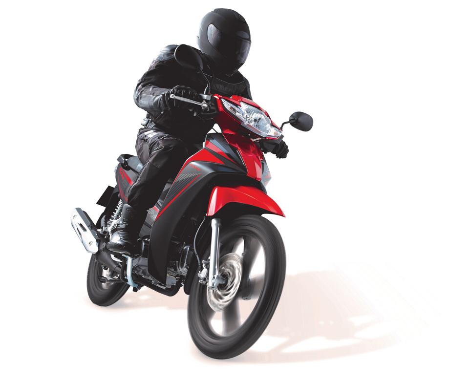 Xe.Tinhte.vn-Honda-Blade-110-4.jpg