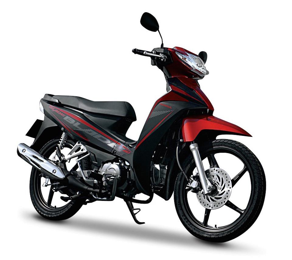 Xe.Tinhte.vn-Honda-Blade-110-5.jpg