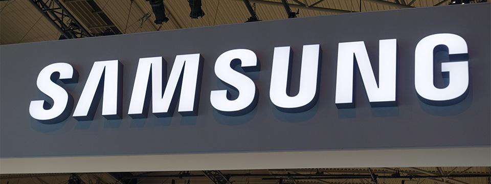 CV_Samsung_tinhtevn.jpg