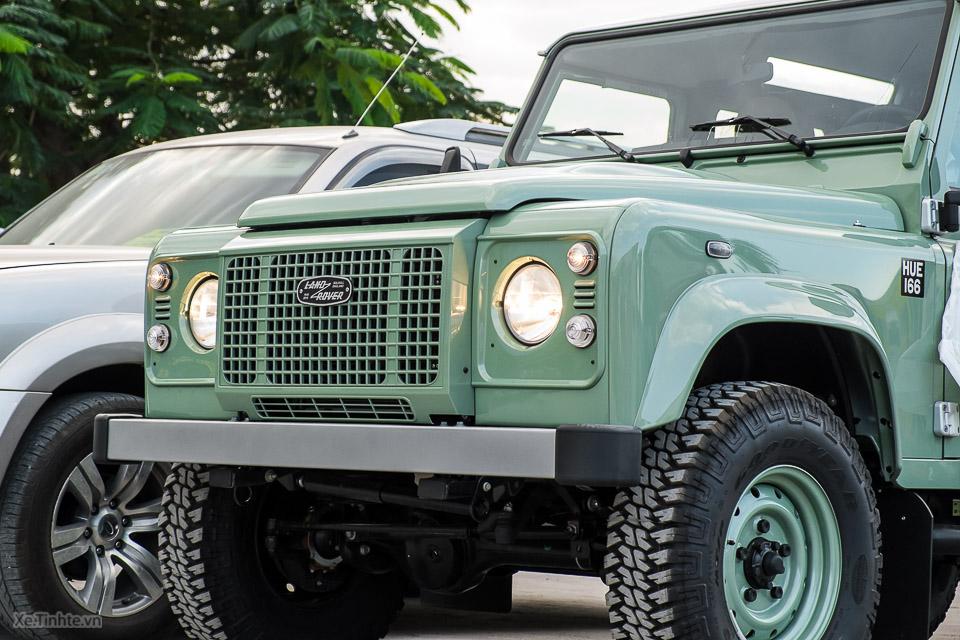 Land Rover Defender Heritage Edition_tinhte.vn-1497.jpg