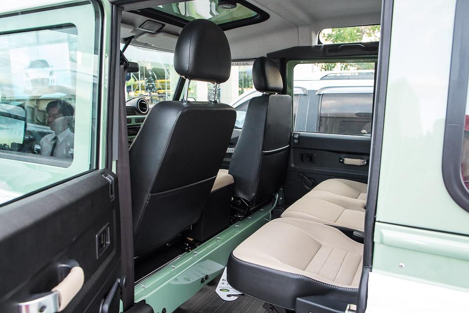 Land Rover Defender Heritage Edition_tinhte.vn-1575.jpg